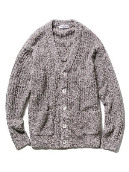 元のジェラート ピケ オム セール - 人気のファッショントレンド