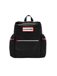 HUNTER/ORIGINAL TOPCLIP MINI BACKPACK NYLON/リュック
