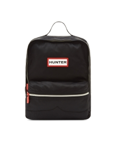 HUNTER/KIDS ORIGINAL BACKPACK/バッグ