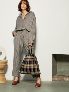 5c1f6b3639d Mila Owen (ミラ オーウェン) | ファッション通販|ウサギオンライン公式 ...