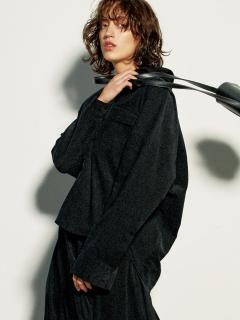 7b7ac80a59c Mila Owen (ミラ オーウェン) | ファッション通販|ウサギオンライン公式 ...
