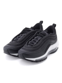 Mila Owen/NIKE 921733-006 W AIR MAX 97/スニーカー
