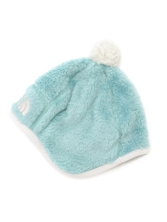 THE NORTH FACE/【BABY】 WARMER CAP/帽子