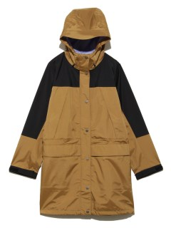 THE NORTH FACE/【WOMEN】MTN RAINTEX COAT/マウンテンパーカー