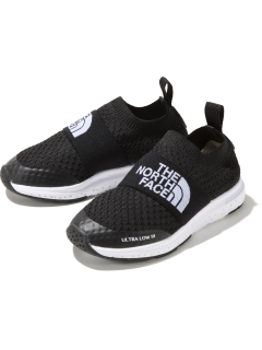 THE NORTH FACE/【KIDS】ULTRA LOW 3/スニーカー