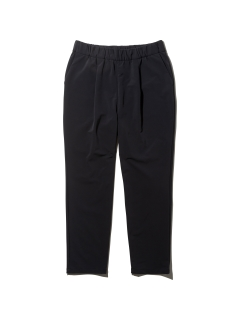 THE NORTH FACE/【MATERNITY】M LONG PANT/マタニティ/マタニティウェア
