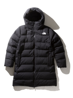 THE NORTH FACE/【MATERNITY】M DOWN COAT/マタニティ/マタニティウェア
