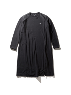 THE NORTH FACE/【MATERNITY】M MICRO FLEECE OP/マタニティ/マタニティウェア