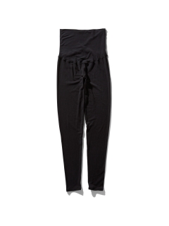 THE NORTH FACE/【MATERNITY】M WARM TROUSERS/マタニティ/マタニティウェア