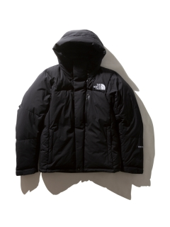 THE NORTH FACE/【MEN】BALTRO LIGHT JK/ブルゾン