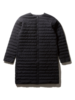 THE NORTH FACE/【WOMEN】WS ZEPHER COAT/ダウンジャケット/コート