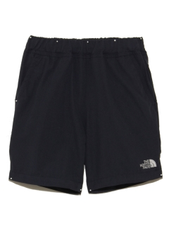 THE NORTH FACE/【KIDS&BABY】WATER SHORT/ショートパンツ