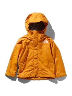 THE NORTH FACE/【KIDS】DOTSHOT JACKET/ブルゾン
