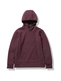 THE NORTH FACE/【WOMEN】Tech Air Sweat Hoodie/パーカー