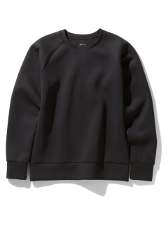 THE NORTH FACE/【WOMEN】Tech Air Sweat Crew/その他トップス