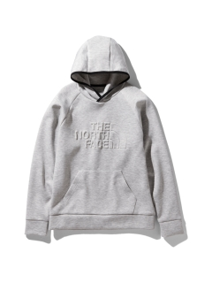 THE NORTH FACE/【UNISEX】Tech Air Sweat Hoodie/パーカー