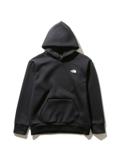 THE NORTH FACE/【UNISEX】Tech Air Sweat Wide Hoodie/パーカー