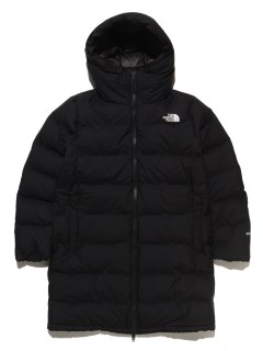 THE NORTH FACE/【MATERNITY】Materniity Down Coat/マタニティウェア