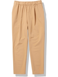THE NORTH FACE/【MATERNITY】Maternity Long Pant/マタニティウェア