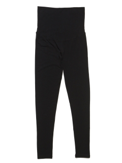 THE NORTH FACE/【MATERNITY】Maternity Warm Trousers/マタニティウェア