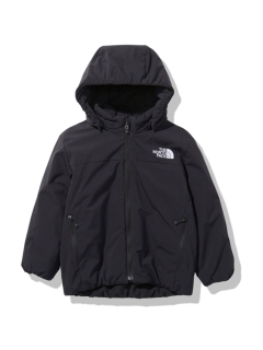 THE NORTH FACE/【KIDS】Stretch Insulation Jacket/ブルゾン