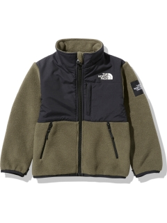 THE NORTH FACE/【KIDS】Denali Jacket/ブルゾン