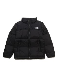 THE NORTH FACE/【KIDS】Nuptse Jacket/ダウンジャケット/コート