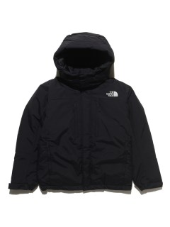 THE NORTH FACE/【KIDS】Endurance Baltro Jacket/ダウンジャケット/コート