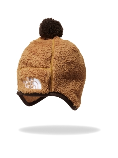 THE NORTH FACE/【BABY】Baby Warmer Cap/帽子