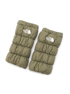 THE NORTH FACE/【BABY】Baby Leg Warmer/レッグウェア