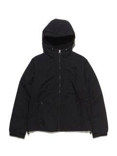 THE NORTH FACE/【WOMEN】Compact Nomad Jacket/マウンテンパーカー