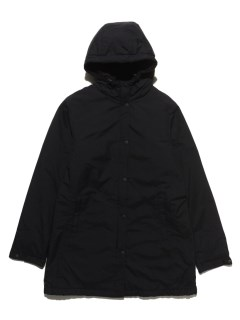 THE NORTH FACE/【WOMEN】Compact Nomad Coat/マウンテンパーカー