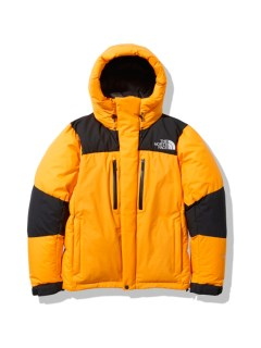 THE NORTH FACE/【MEN】Baltro Light Jacket/モッズコート