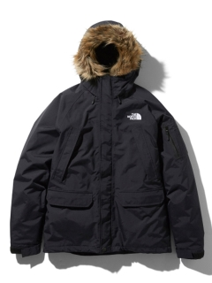 THE NORTH FACE/【MEN】Grace Triclimate Jacket/ダウンジャケット/コート