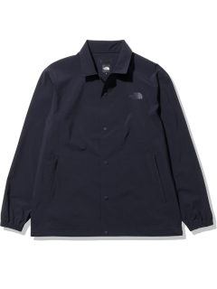 THE NORTH FACE/【MEN】Parcel Coach Jacket/ブルゾン