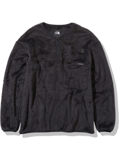 THE NORTH FACE/【MEN】Versa Loft Half Zip/その他アウター