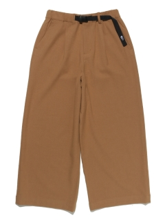 THE NORTH FACE/【WOMEN】Inyo Wide Slacks/その他パンツ