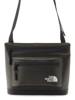THE NORTH FACE/【UNISEX】Fieludens Cooler Pouch/ポーチ