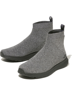 THE NORTH FACE/【MEN】Velocity Knit Mid GORE-TEX Invisible Fit/スニーカー