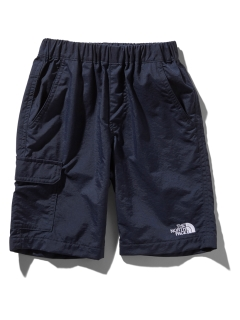 THE NORTH FACE/【KIDS】CLASS V SHORT/ショートパンツ