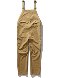 THE NORTH FACE/【MATERNITY】M OVERALL/マタニティウェア