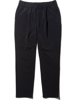 THE NORTH FACE/【MATERNITY】M LONG PANT/マタニティウェア