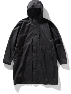 THE NORTH FACE/【MATERNITY】M RAIN COAT/マタニティウェア