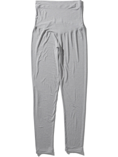 THE NORTH FACE/【MATERNITY】M TROUSERS/マタニティウェア