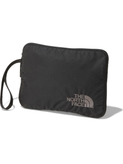 THE NORTH FACE/【UNISEX】GLAM EXPAND KIT S/ポーチ