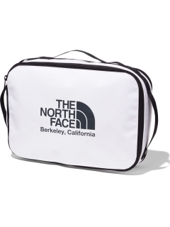 THE NORTH FACE/【UNISEX】BC S CANISTER 2/ポーチ