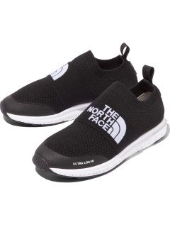 THE NORTH FACE/【KIDS】K ULTRA LOW III/スニーカー