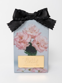 Philly chocolate/Pink flower box(MIX)/食品