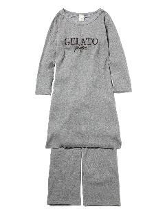 Gelato Piqueジェラートピケ ファッション通販ウサギオンライン
