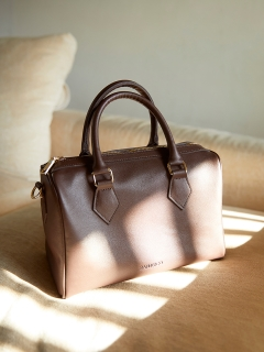 RANDEBOO/RANDEBOO Boston bag/ボストンバッグ